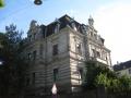 Villa farbig