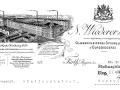 Wiederer-Briefkopf I