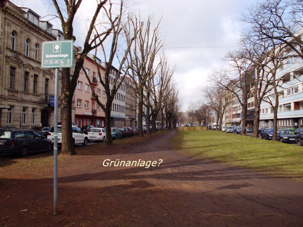 Willy-Brandt-Anlage