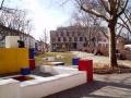 Stresemannplatz