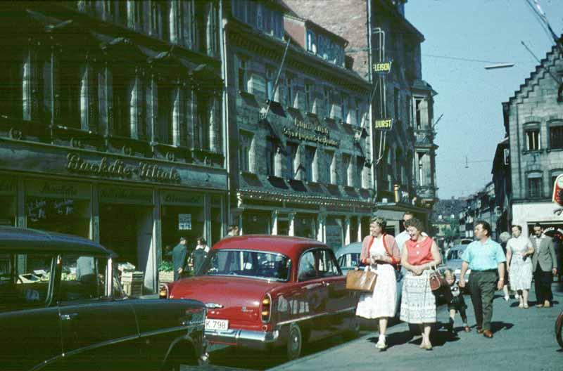 1959-adia5098