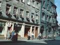 1954-adia3629