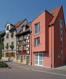 04 Häuser Heiligenberg