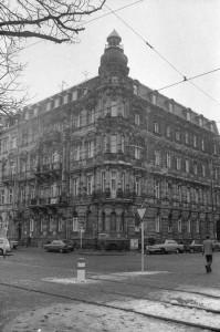 Evorahaus